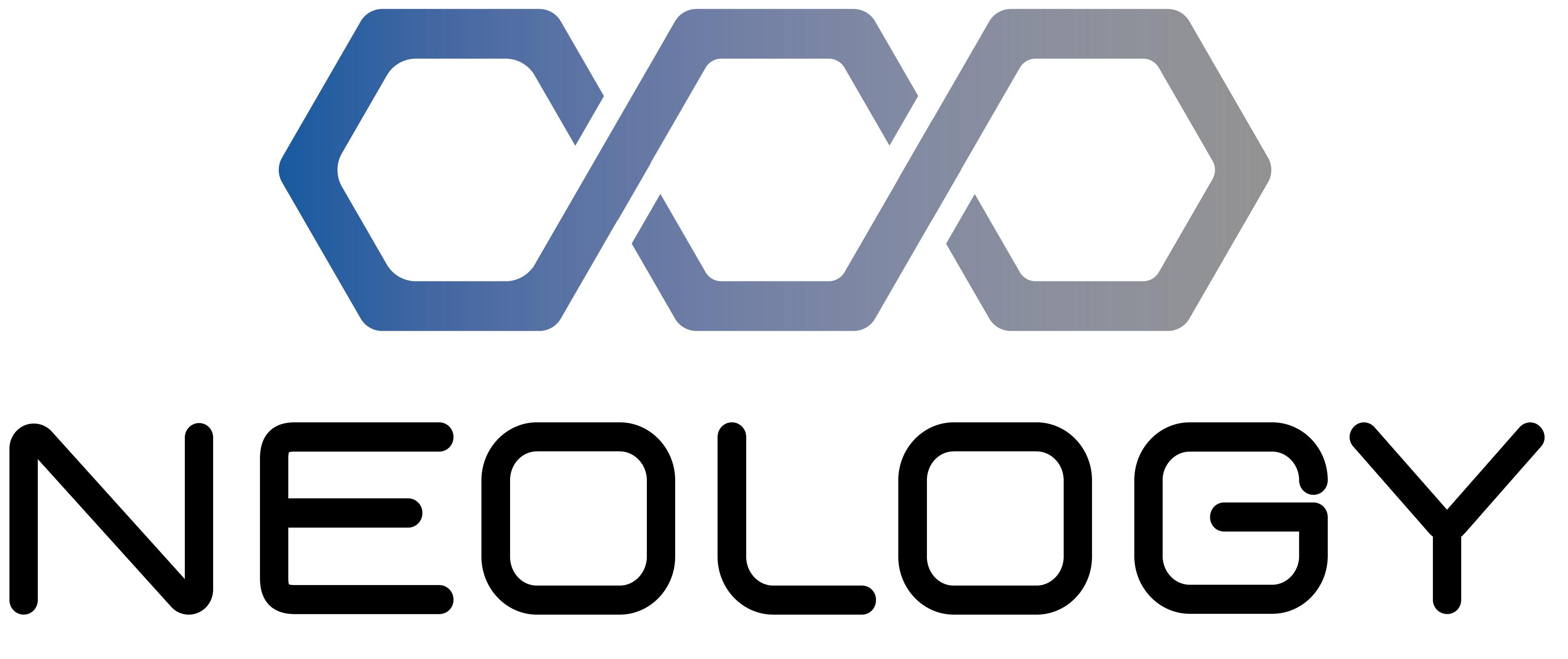 Neology LLC